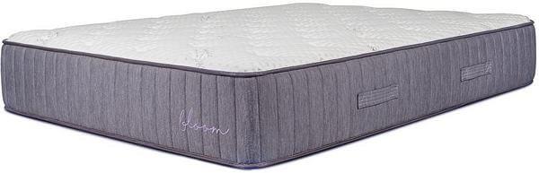 best natural latex mattress