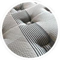 mattress pillow top cover