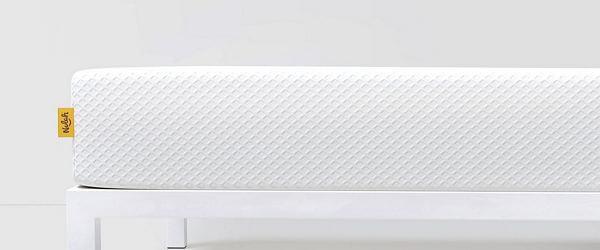 mattresses that don't sag