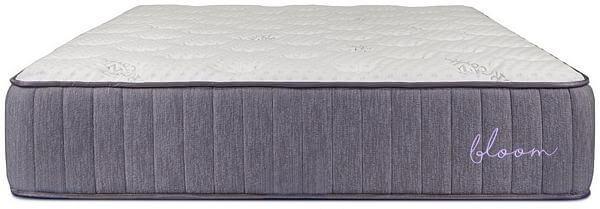 talalay latex mattress