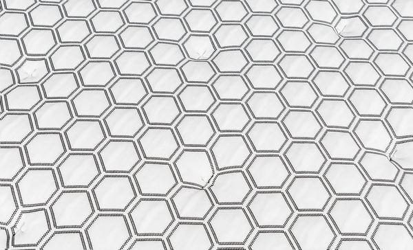 Sedona mattress cover