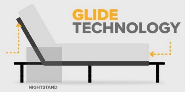 adj-base-wall-glide