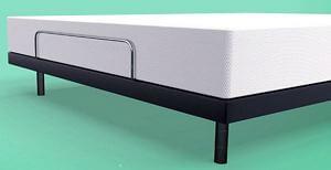 adjustable-bed-base-legs2