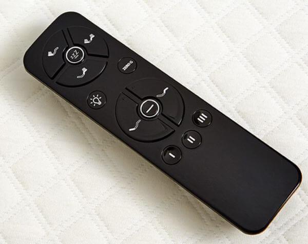 adjustable-bed-base-remote-control