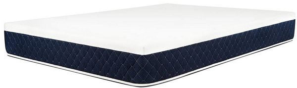 affordable comfortable mattress