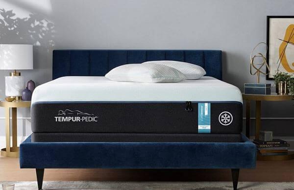 best mattress to sleep cool