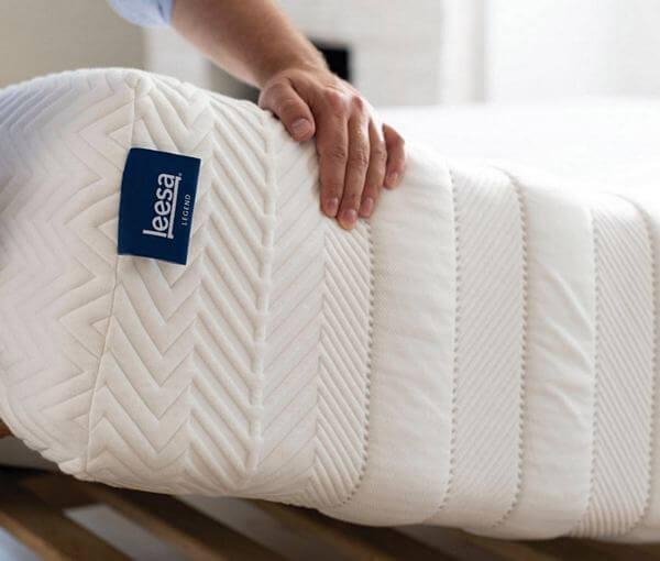 best micro coil mattress
