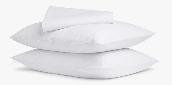 parachute-sheet-set