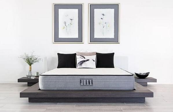 plank-flippable-mattress