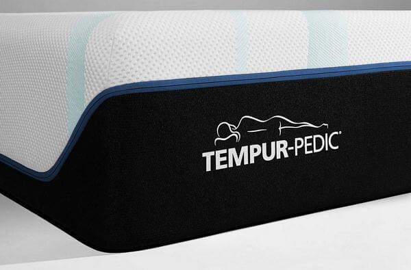 tempur-pedic-soft-mattress