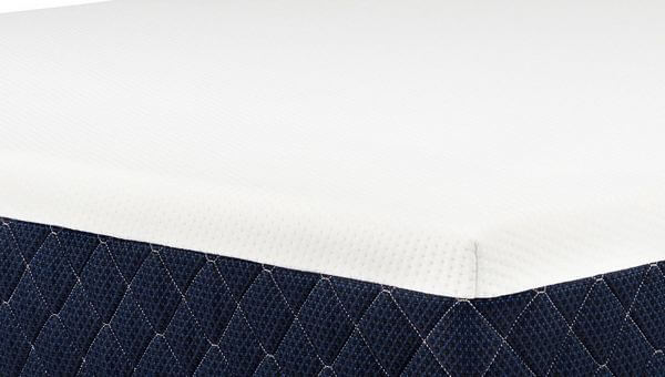 top rated affordable mattress