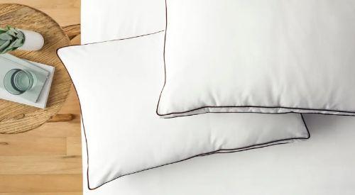 saatva-pillow