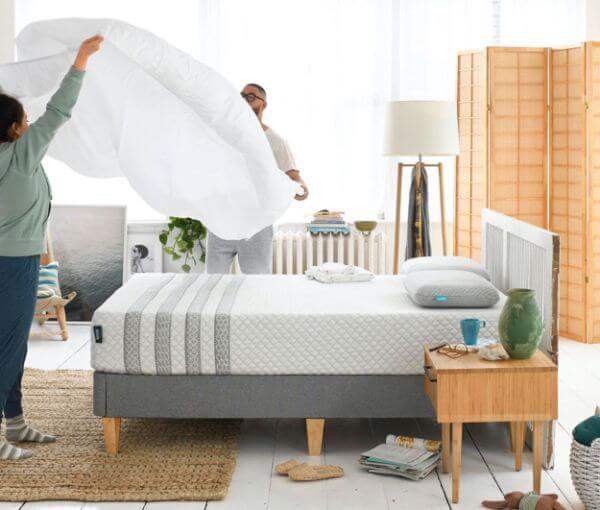 Leesa-Hybrid-mattress-full