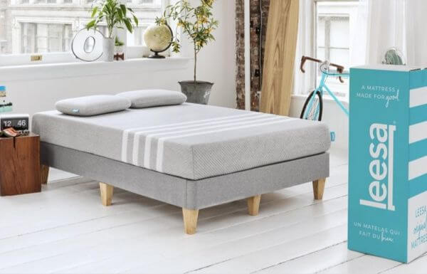 Leesa-Original-mattress-full