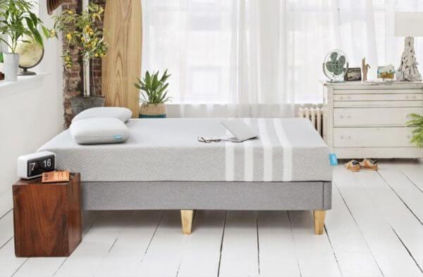 Leesa-Original-mattress-queen