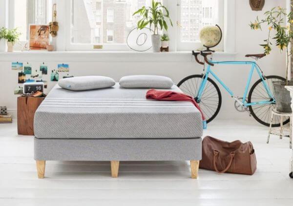 Leesa-Original-mattress