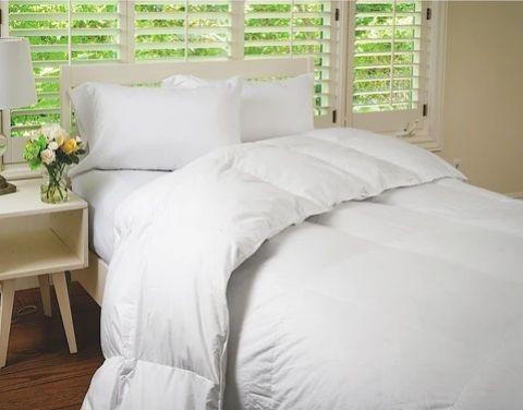 baffle-box-comforter