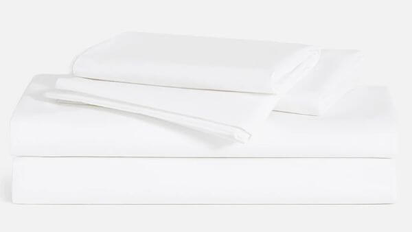 brooklinen_classic_core-sheet-set