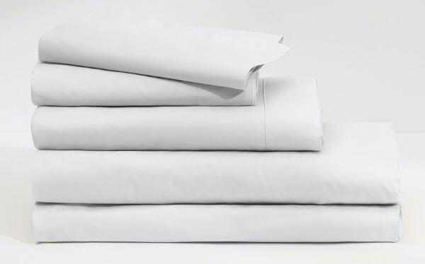 casper-supima-sheets