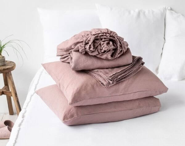 magic-sheet-set-woodrose