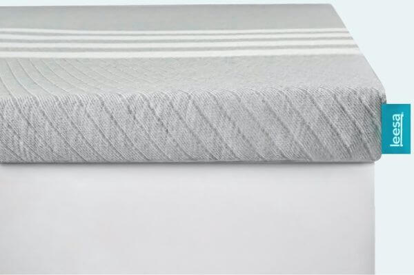 Best-Rated-Mattress-Topper-For-Side-Sleepers