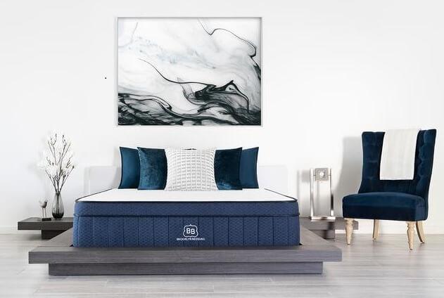Brooklyn-Bedding-Aurora-mattress
