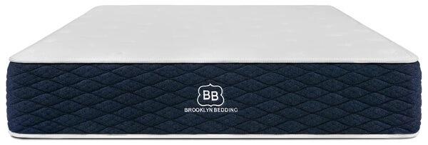 Brooklyn-Bedding-Signature-front