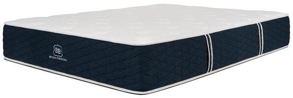 Brooklyn-Bedding-Signature-mattress
