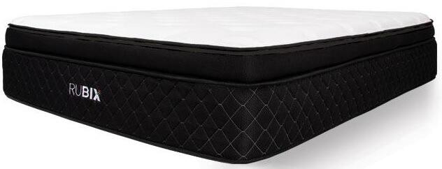 Rubix_mattress