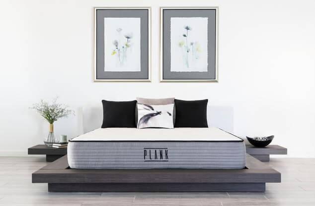 best extra firm mattress