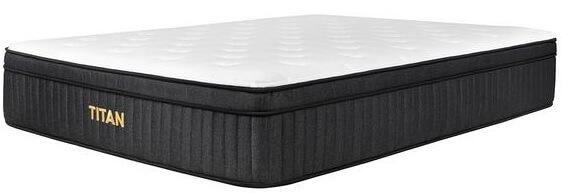 best-hybrid-mattress-for-heavy-person.