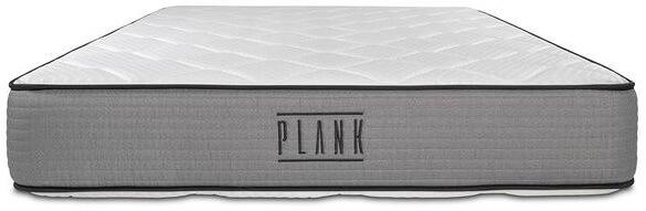 best-mattress-for-back-pain
