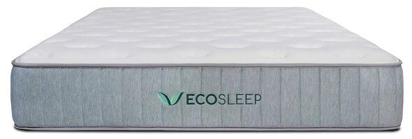 best eco friendly mattress