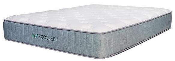 eco-sleep-hybrid-mattress