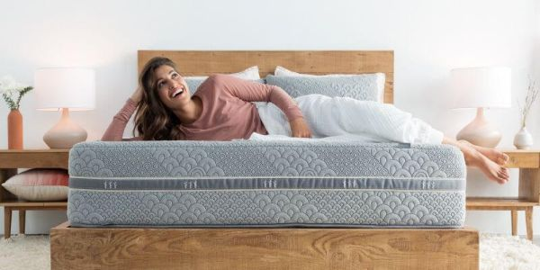 Brentwood-Crystal-Cove-mattress