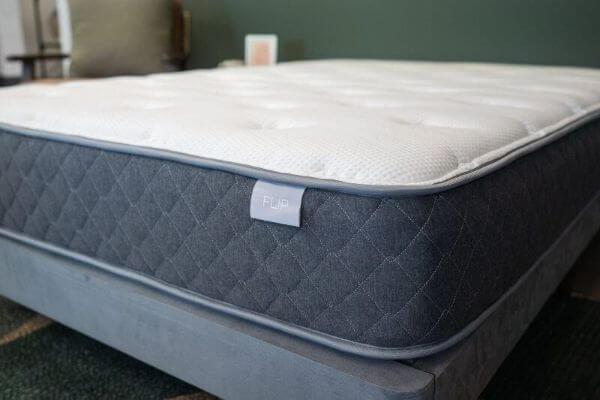 Nest-Flip-mattress