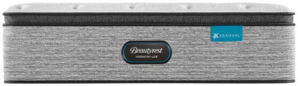 beautyrest-harmony-lux-review