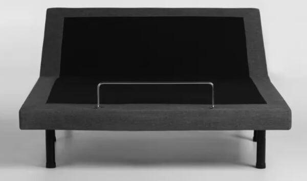 Nectar-adjustable-bed-frame