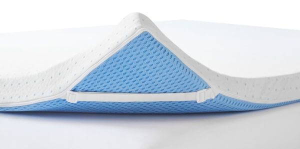 ViscoSoft-high-density-mattress-topper