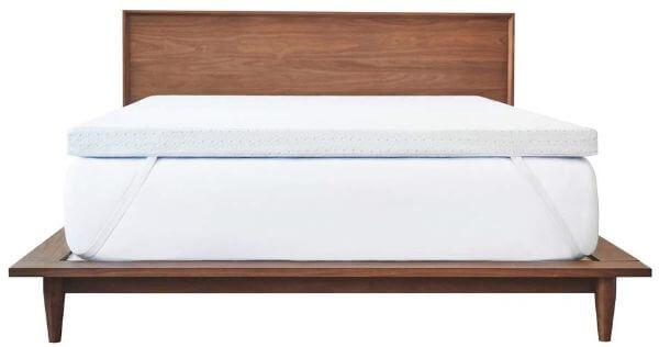 ViscoSoft-mattress-topper-.original