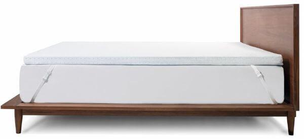 ViscoSoft-mattress-topper