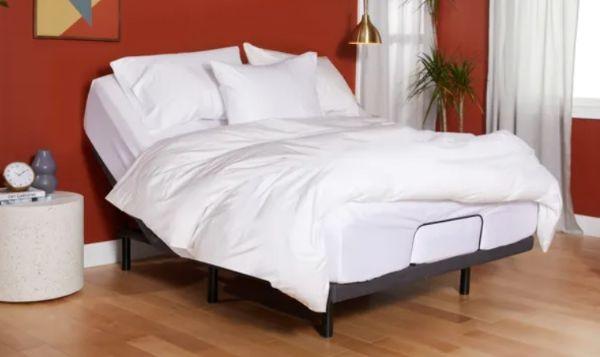 adjustable-bed-frame-with-massage