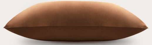 100% pure mulberry silk pillowcase 19 momme