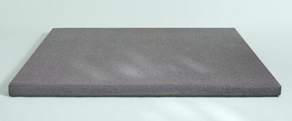 Casper-foam-mattress-topper