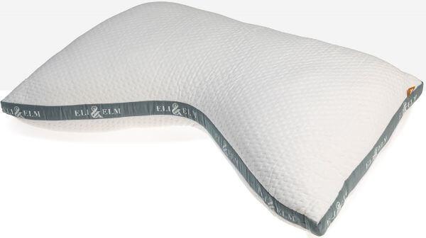 Eli-Elm-Side-Sleeper-Pillow