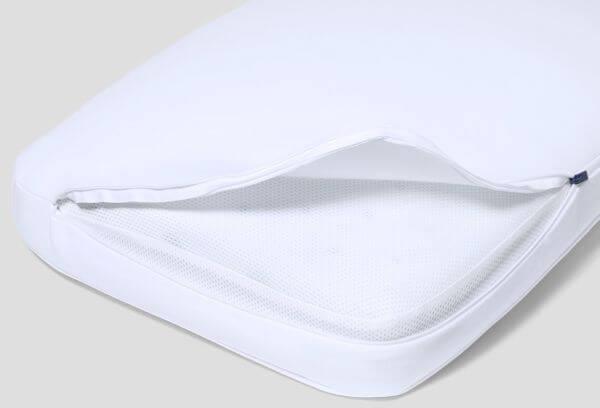 Foam-Pillow-Mid-Loft