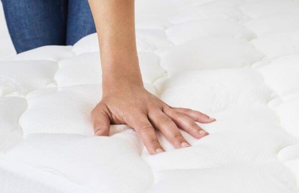 bamboo-cover-mattress-topper
