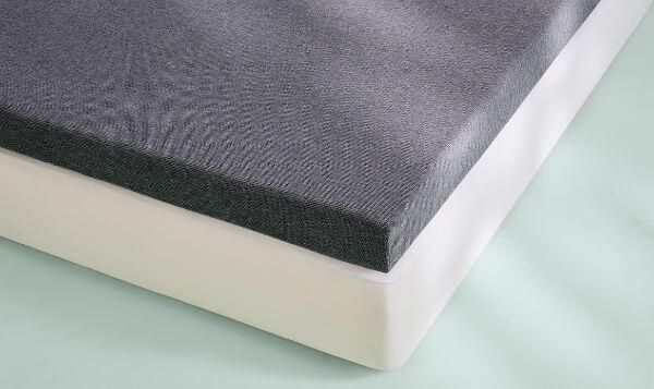 cooling-mattress-topper