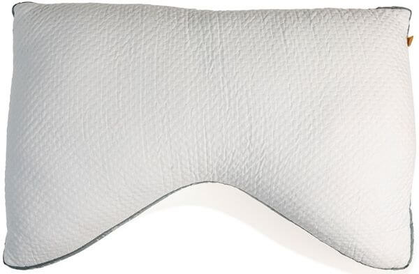 cotton-pillow