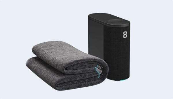 eight-sleep-thermo-cover-with-hub